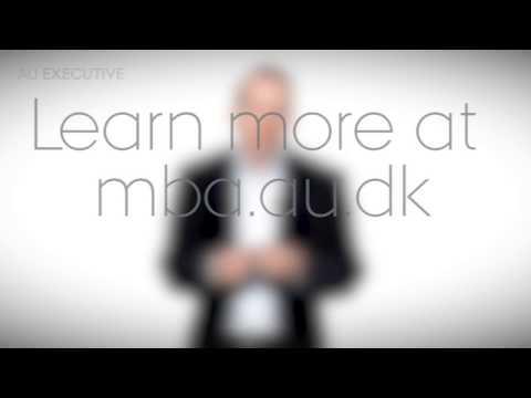 VIDEO TUTORIAL: EXPLORING APPLE'S BUSINESS MODEL