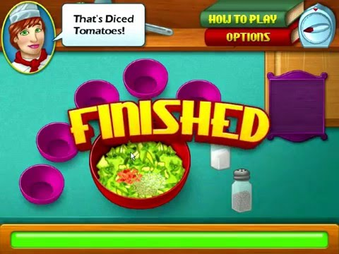 Cooking games cooking academy game part 1 fun little kid games to cooking games cooking academy game part 1 fun little kid games to play forumfinder Image collections