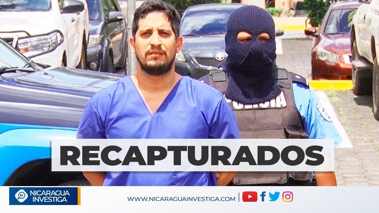 #LoÚltimo ⚠🔴 | Noticias de Nicaragua viernes 14 de agosto de 2020