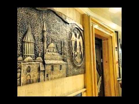 Konya Hotels - OneStopHotelDeals.com