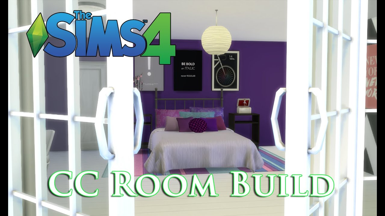 Youtube Teen Rooms 9