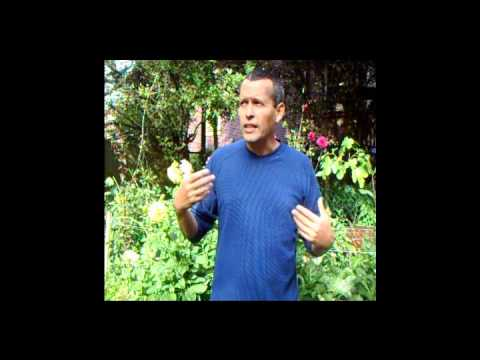 Ladrillo ecologico palanca hidraulico 4 de 5 youtube for Ladrillo hidraulico