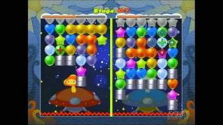Balloon Pop Nintendo Wii Video - Multipopping
