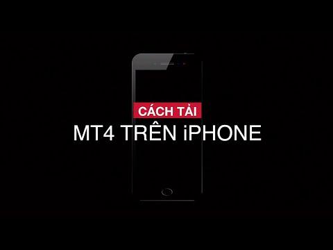 cÁch-tẢi-mt4-trÊn-iphone
