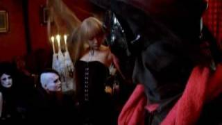 Aural Vampire - オーラルヴァンパイア - / Freeeeze!! YouTube Videos