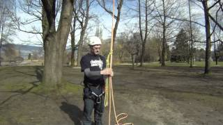 Video Footlocking | Advanced tree climbing techniques download MP3, 3GP, MP4, WEBM, AVI, FLV Desember 2017