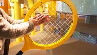 【名古屋】「でんきの科学館」でワクワクドキドキのエネルギーの世界へ