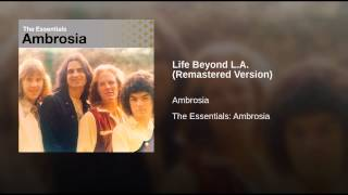 Life Beyond L.A. (Remastered Version)