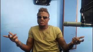 ABDU KIBA:Kwanini Colabo nyingi na Ali Kiba?Ufafanuzi wa SINGLE,Mahusiano,Management??