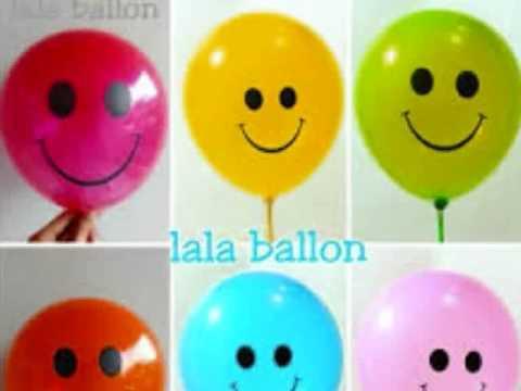 balonku bahasa arab