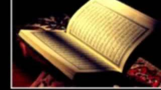 Quran Audio English Translation Only Chapter 8 114Al Anfal The Spoils of War