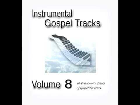 Suddenly (Ab) New Birth Choir Instrumental Performance Track.mp4