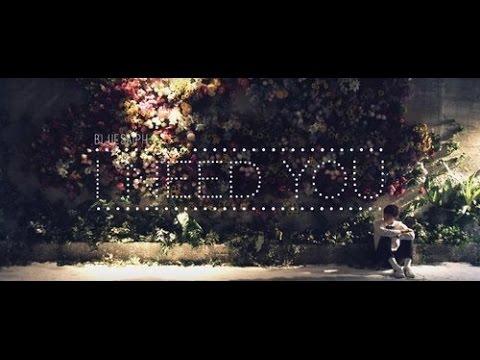 【BTS】Trailer: Это были мы