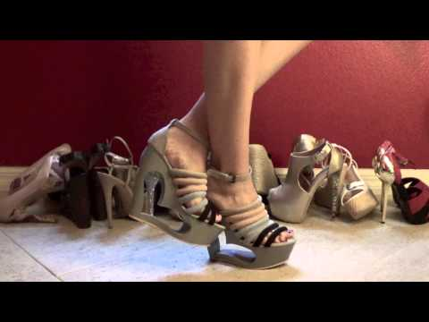 hd-video-review-of-shoedazzle's-darylle--i-heart-wedges!