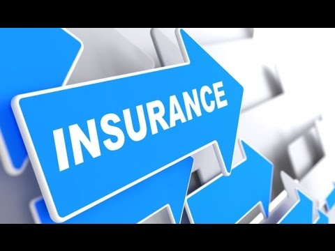 Uber / Lyft Insurance FACTS you NEED to Know