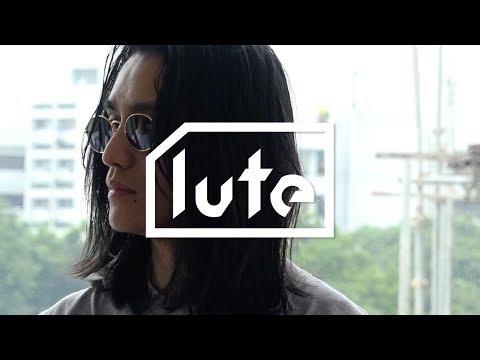 STUDIO VOICE × lute:Flood of Sounds from Asia #Manila (Part.1)