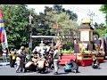 Karnaval Tingkat Umum Pemerintah Kabupaten Lumajang