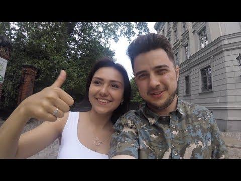 Darmowe serwisy randkowe na Ukrainie