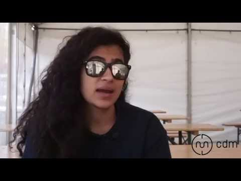 Humanity and confidence in music: Kiran Gandhi interview