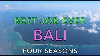 2017_12_18_37480_1513582631._large Bali Hotel Jobs