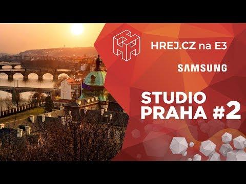 hrej-e3-2019-studio-praha-2