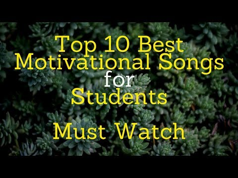 Motivational songs in hindi download pagalworld