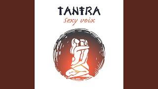 Base du tantra