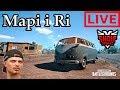 Mapi i Ri në Battlegrounds LIVE !! - Battlegrounds SHQIP   SHQIPGaming
