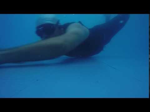My GoPro Video