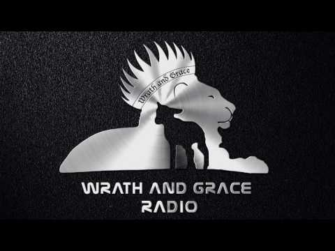 Wrath and Grace Radio Episode 11 – The Return of Omri: God, Family, and Radio