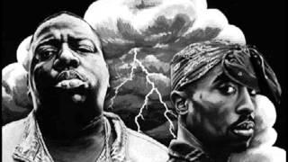 Big Poppa (Feat. 2pac) Remix