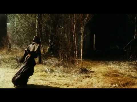 Download Aniołowie Apokalipsy Lektor PL cały film !