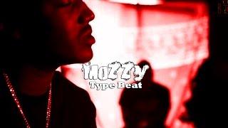 "[FREE] Mozzy x Joe Blow Type Beat - ""Love & Loyalty"" (Prod. By KimmyBOnTheTrack) 2017"