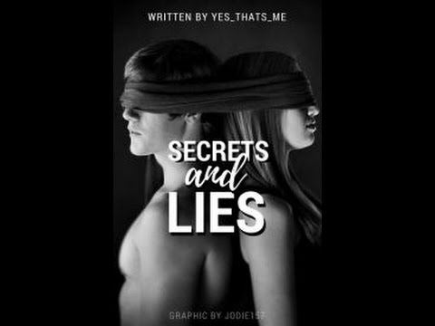 Secrets And Lies trailer Song 3