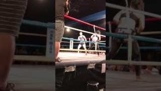 前澤智ちゃん負けちゃいました。 桐生祐子 検索動画 27
