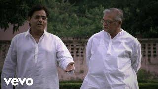 Jagjit Singh, Gulzar - Phoolon Ki Tarah