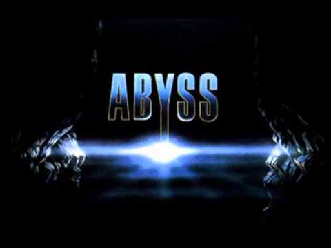 Abyss OST - 11 Bud On The Ledge