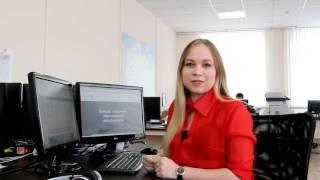 Помощь студентам-дистанционникам ТОГУ на dotogu ru