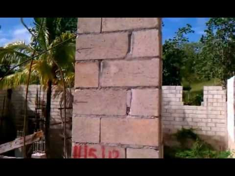 House building in jamaica part 20 for Building a house in jamaica