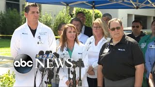 More details emerge about 8 deaths at Florida nursing home
