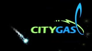 TVC_City Gas - 30 secs_English_HD