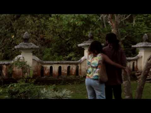 HANYA KO YANG SA MAU [SHEMNAX CREW Ft TOBIX ZPARTA] Hip-Hop Papua Official Video New