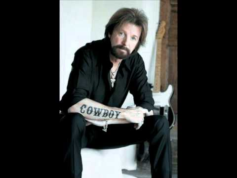 Bleed Red by Ronnie Dunn