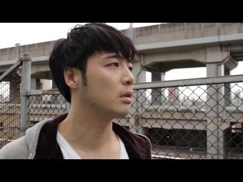 batta「MY ENDROLL」music video