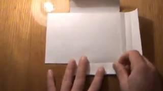 как сделать из бумаги  рамку , как сделать красивую рамку из бумаги