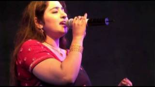 Boishakhi Mela 2009 in Los Angeles at Shatto Center বৈশাখী মেলা