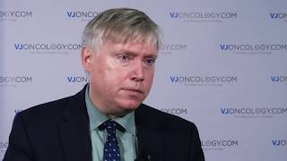 The LUME BioNIS trial: an exploratory study into lung cancer biomarkers