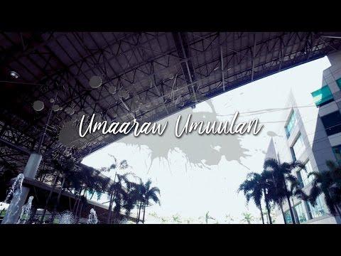 [DANCE] Umaaraw Umuulan    Ella Cruz x Julian Trono