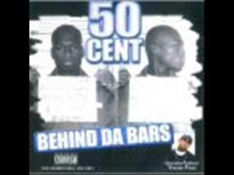 50 Cent Ft.Beyonce - Thug Love (Behind Da Bars Album)