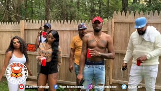 Rage Foqus - OOMPH [Official Music Video HD]